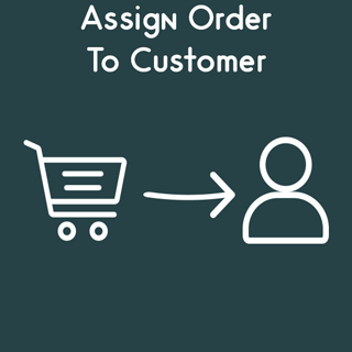 Assign-Order-To-Customer
