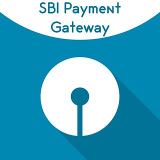 Magento 2 SBI Payment Gateway