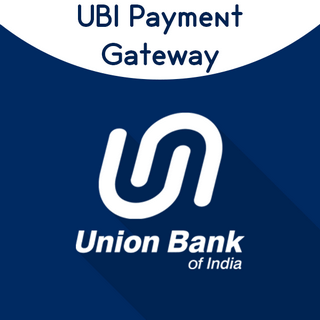 ubi_payment_gateway