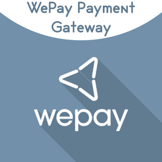 wepay_payment_gateway