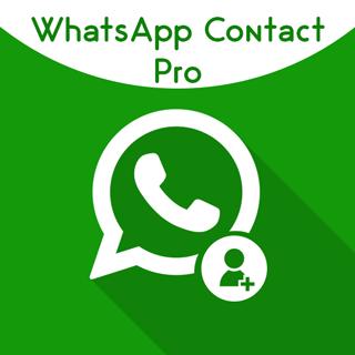 whatsapp-contact--pro-m2