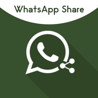 whatsapp_share