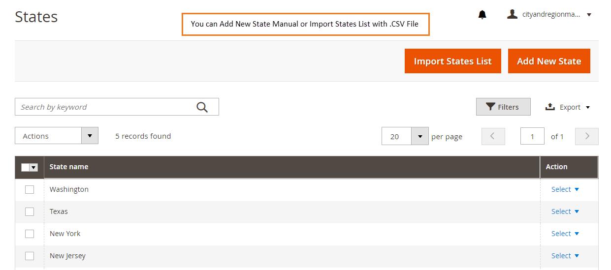 3-add_new_states_list