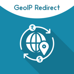geoip_redirect