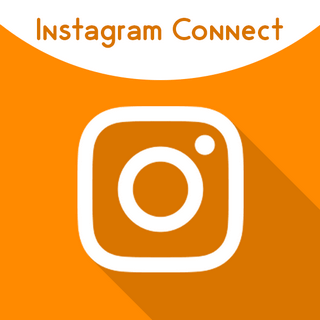 instagram_connect_1