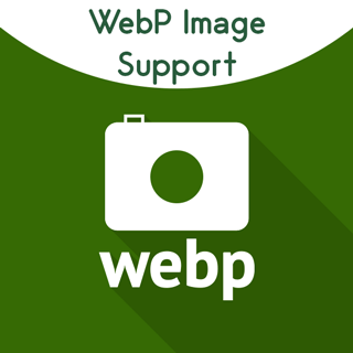 Magento_2_webp_support
