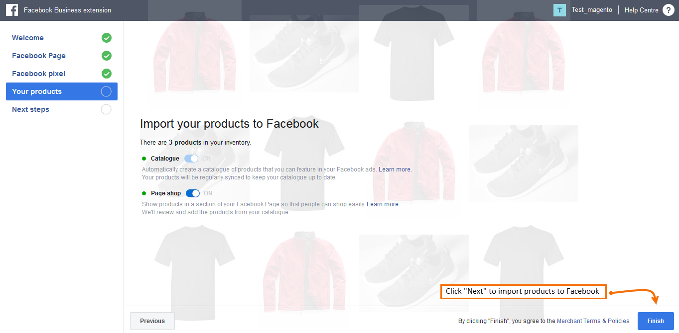 Import_Products_To_Facebook_Setup_Wizard
