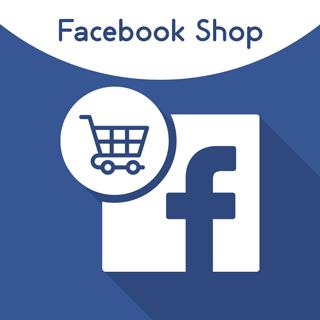 Magento_2_facebook_shop