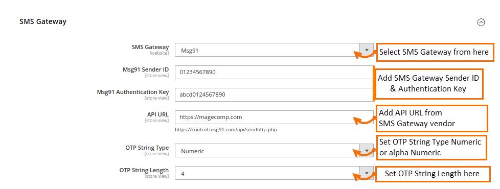 SMS_Gateway