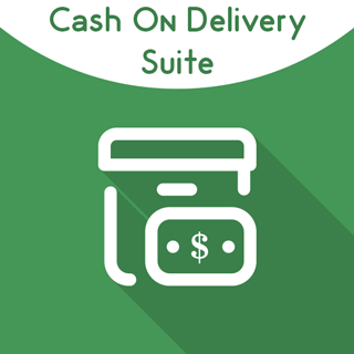 magento-2-cash-on-delivery-suite