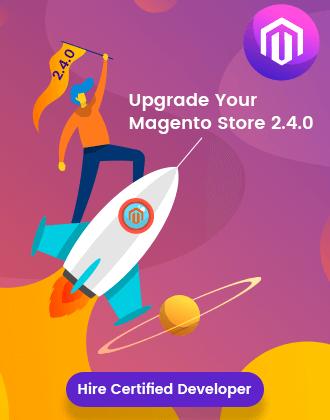 August-2020-Magento-Upgrade-330x420-1