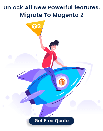 July-2020-Migrate-to-Magento-2-330x420-1