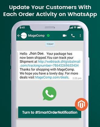 July-2020-Whatsapp-330x420-1