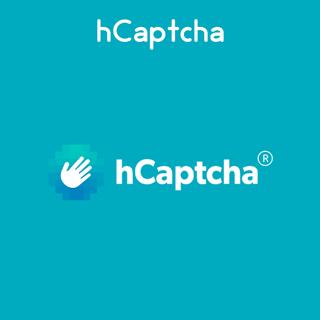 hCaptcha For Magento 2