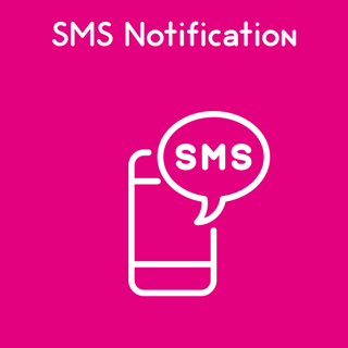 SMS-Notification-FREE