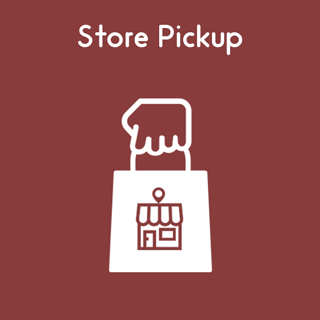 Store-Pickup-For-Magento-2