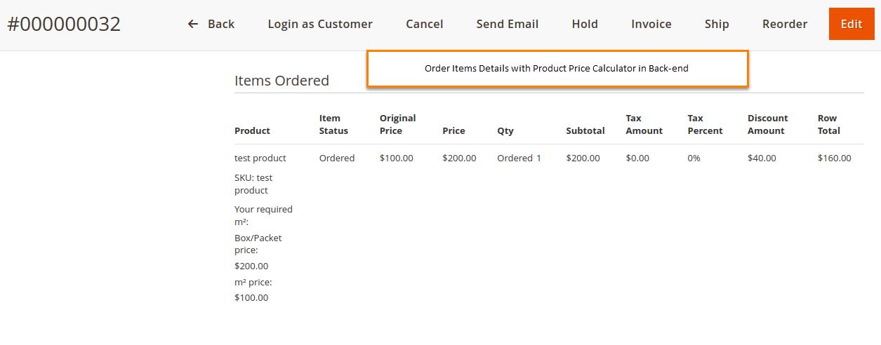 Order_details_backend