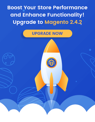 Boost-Your-Store-Performance-and-Enhance-Functionality!---Upgrade-to-Magento-242